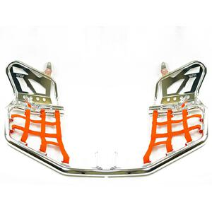 Nerfbar Arctic Cat DVX 400 orange