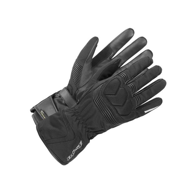Buese Glove Summerrain waterproof