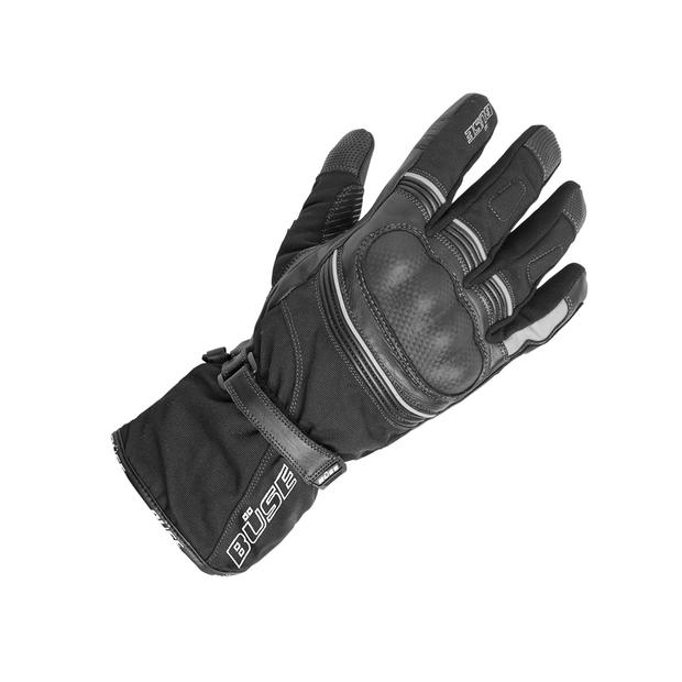Buese glove Toursport waterproof