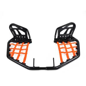 Nerfbar Polaris Outlaw 525 IRS / 500 IRS orange