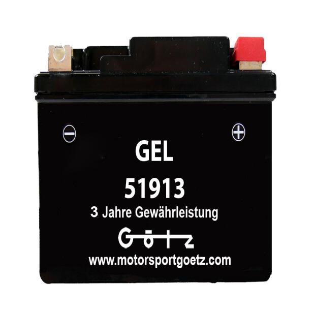 /Honda NSR MT MB MTX 50 80 Pi/èce de rechange tuning Carburateur avec d/émarrage manuel 18/mm/
