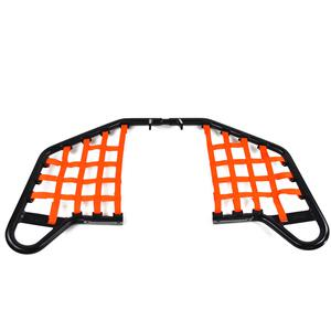Nerfbar Polaris Outlaw 500 / 525 IRS orange