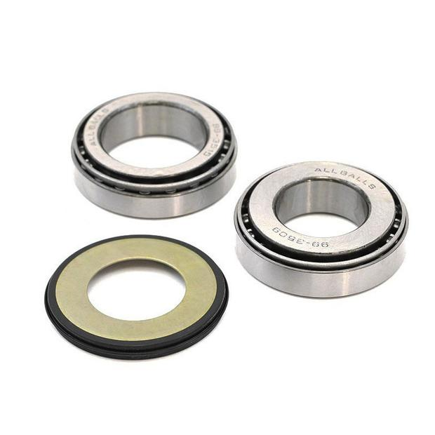 Steering bearing kit Suzuki AN 250 400 650 Burgman