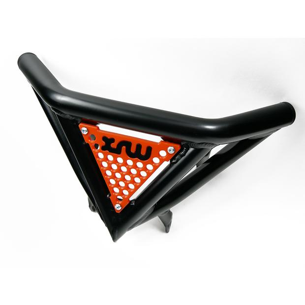 Front Bumper SMC Canyon 500 RAM 520 RR 503 orange