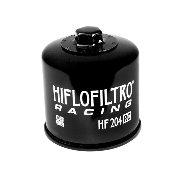 Explorer Atlas 500 oil filter