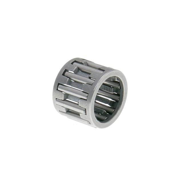Needle bearing 12mm for CPI, Keeway, ATU, Generic,...