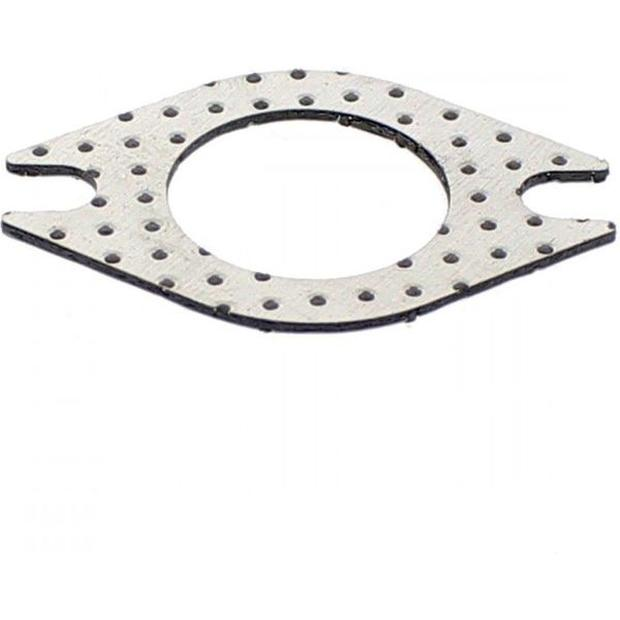 Gasket for exhaust manifold for scooter 50cc, Aprilia...