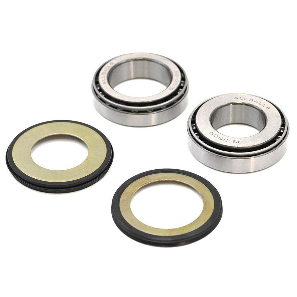 BRAKE NIPPLES AND COVERS FOR Yamaha FZR 1000 Genesis Exup 3LE 1989