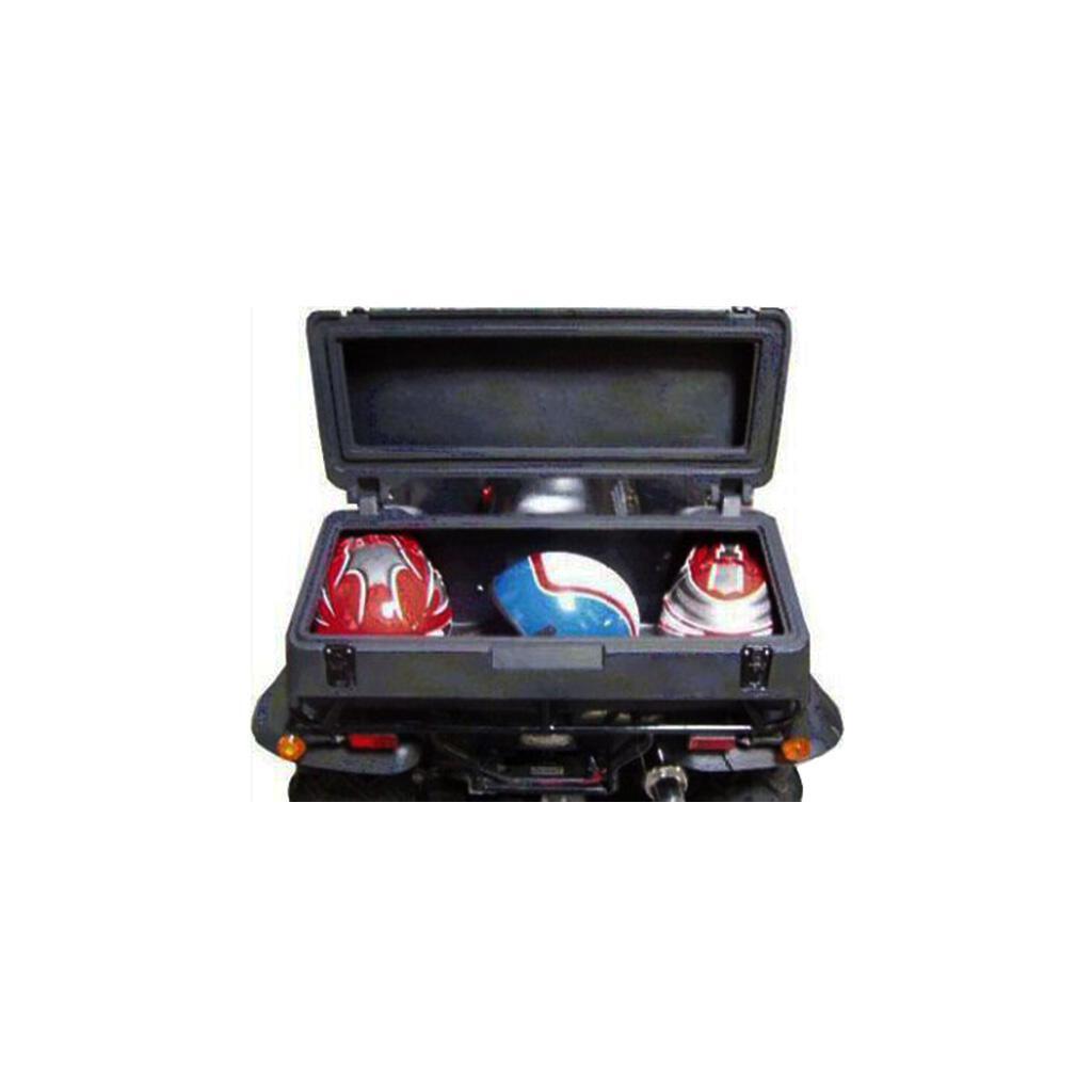 MOA322 KYMCO 400 MXU//MAXXER 450 PLAQUETTES DE FREIN