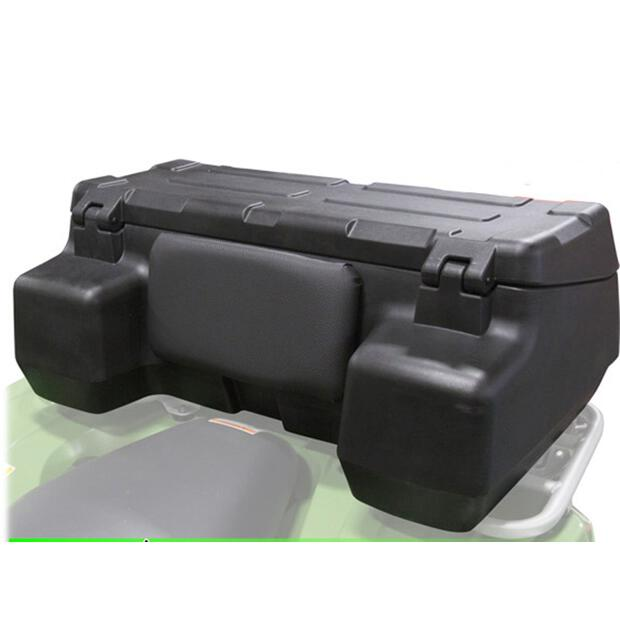 Box Topcase ATV Quad 150 liters SMC Jumbo 301 302 322 700