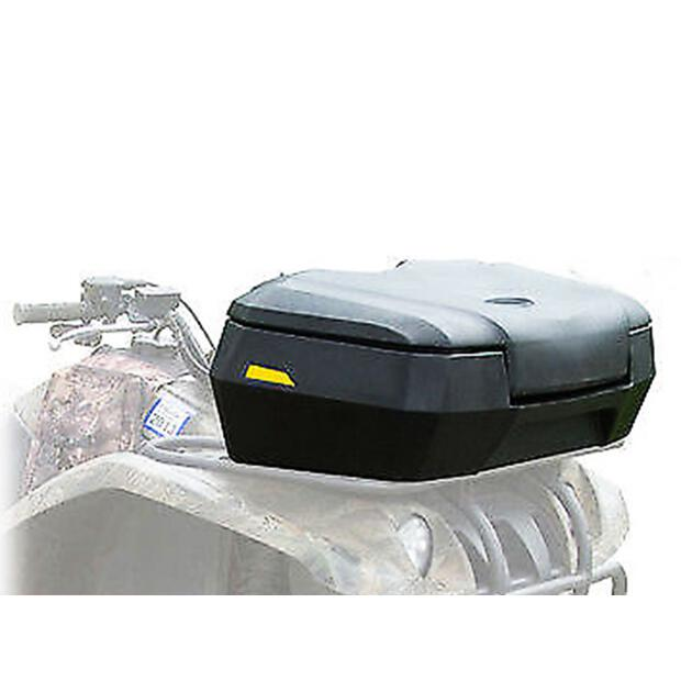 Cargo frontbox Quad ATV 90liter