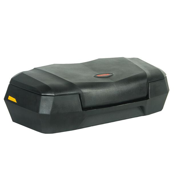 Case front Quad ATV Topcase Quad Case Box 90Liter