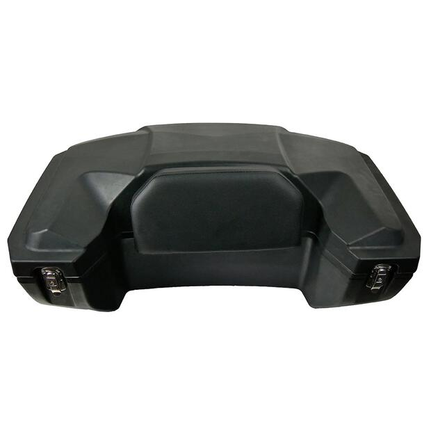 Box racing Quad ATV universal type 8030 topcase