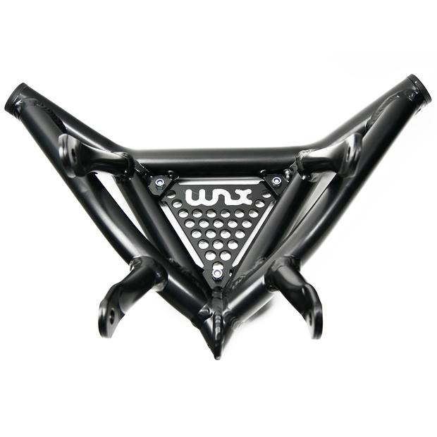 Front Bumper Adly Herkules Hurricane 450S LOF