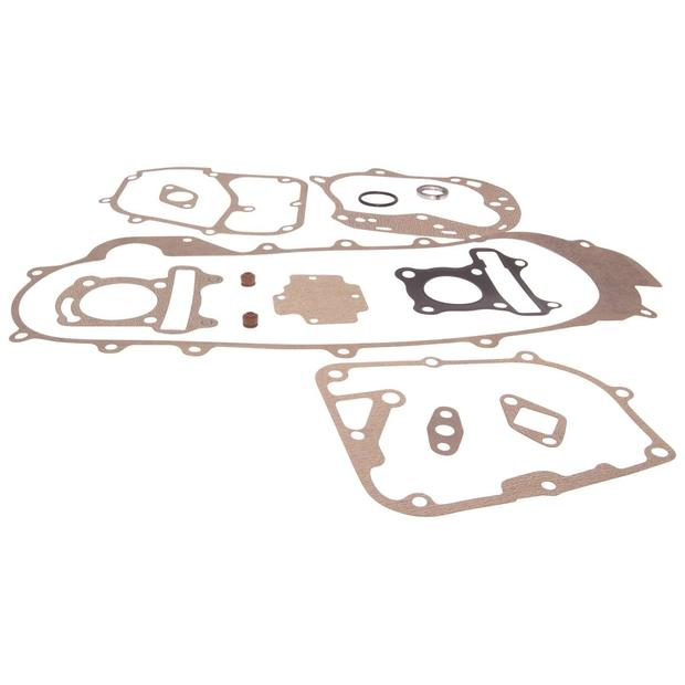Engine gasket kit Tank-Sporty 50 4T/ Urban 50 4T