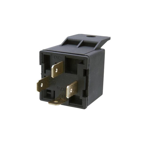 Starter relay solenoid Adly Her Chee