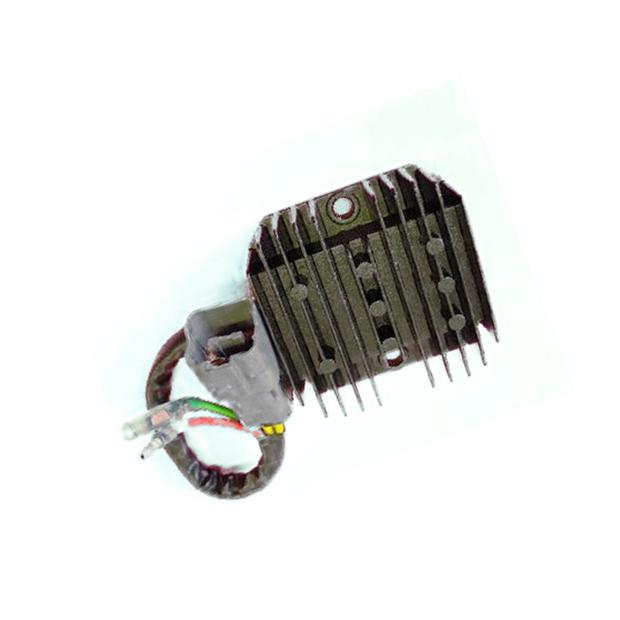 Regulator - Rectifier Herkules Adly Hurricane 320 280