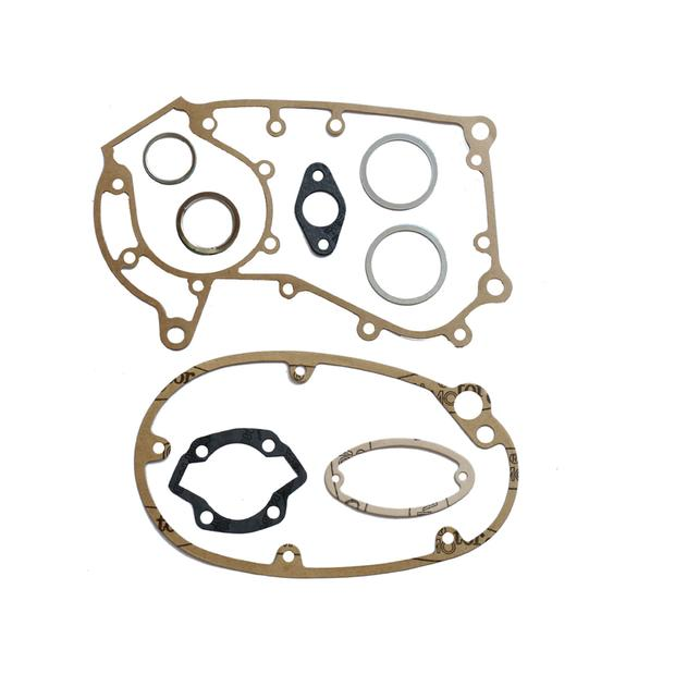 Engine gasket kit Minarelli 2T P3 49
