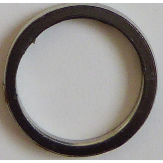 Exhaust Gasket 25x33x4 mm