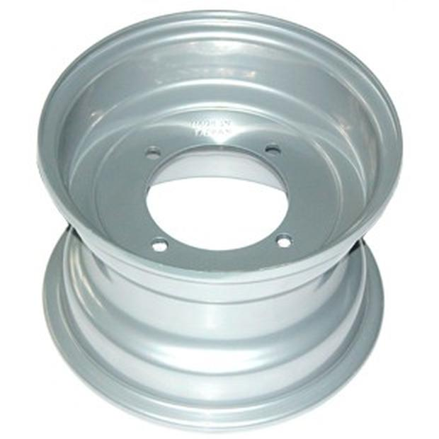 Rim 10x5-110 Quad ATV - B-Stock