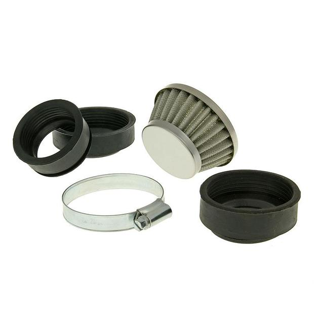 Luftfilter Tuning Sportluftfilter Powerfilter 44-58mm