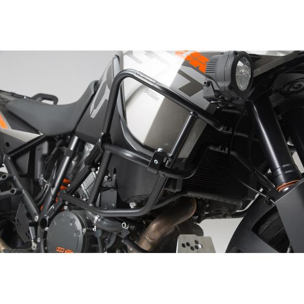 Crash bar up KTM 1090 Adventure / 1290 Super Adventure S...
