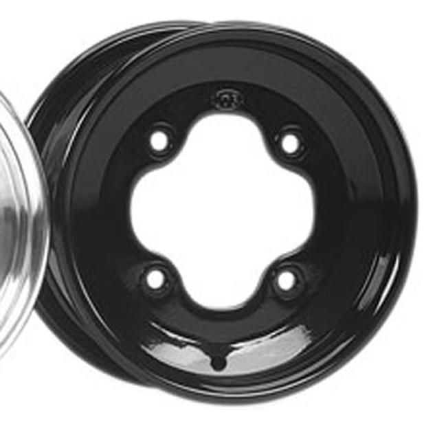 Wheel rim 9x8-115 Yamaha Raptor/Banshee/Warrior/YFZ