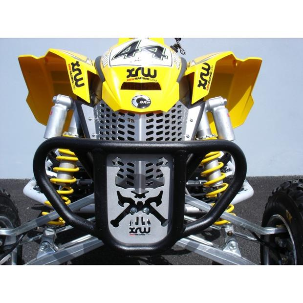 Front Protektor Can Am DS 450 EFI Front Bumper