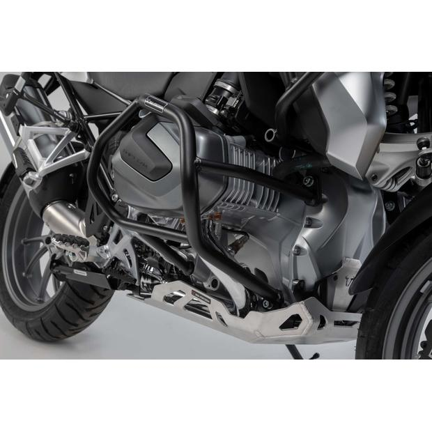 Crash bar BMW R 1250 GS 1G13 (K50) (18-19)