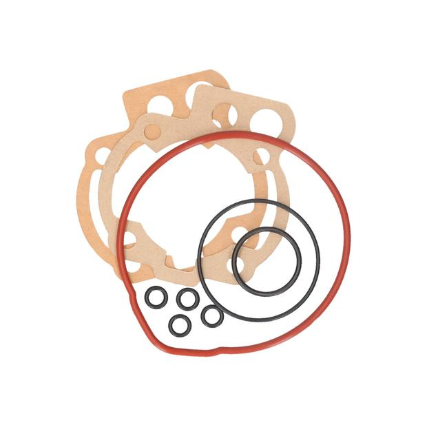 Gasket Set for Cylinder Yamaha DT 50 R / X 74cc Big Bore...