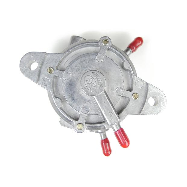 Gasoline pump vacuum pump Fuel pump for 50/125cc ZNEN,...