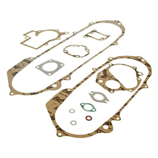 Gasket engine kit TGB