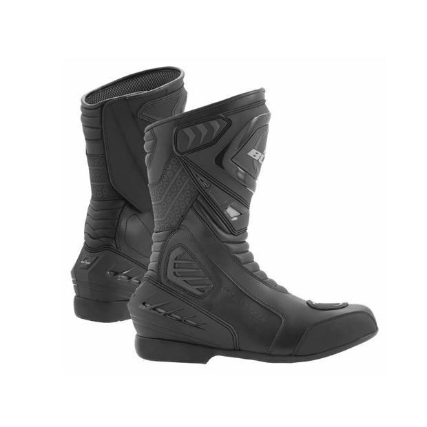 Büse Boots - Toursport black