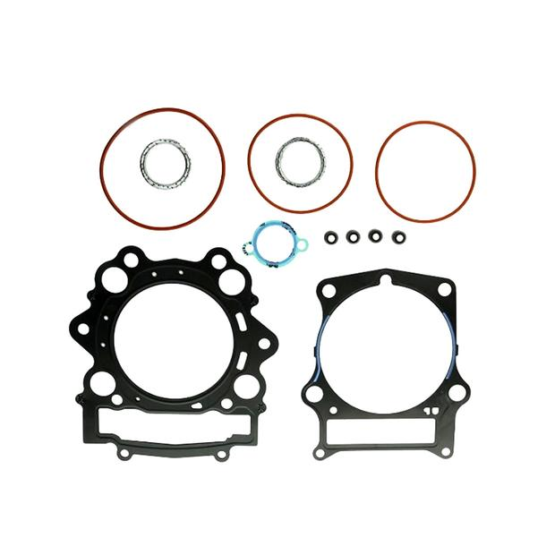Engine gasket kit for Yamaha MT-03 660 XT 660 R / X XTZ...