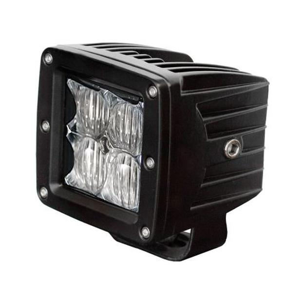 LED Work Light 20W