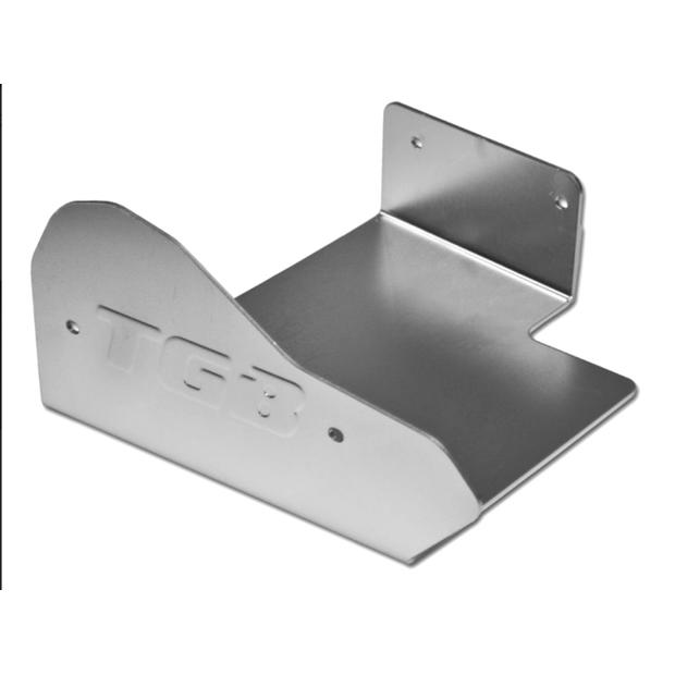 A-Arm protector skid plate for TGB Blade / Target 425 / 525