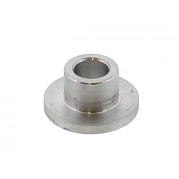 Shock absorber bushes YSS half shell for rubber bearing...