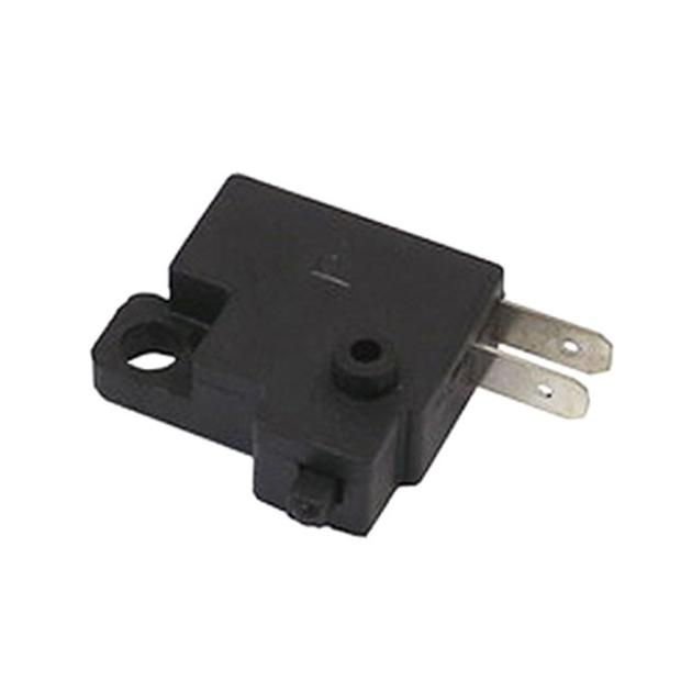 Front stop switch front right Kymco Maxxer / KXR / MXU /...