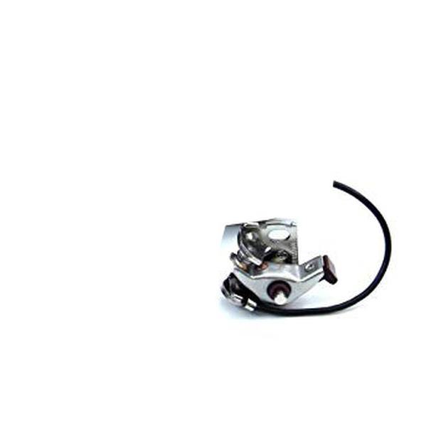 Vélomoteur 54 mm 6 V Bobine Lumière Pour Bosch Système d/'mobylette