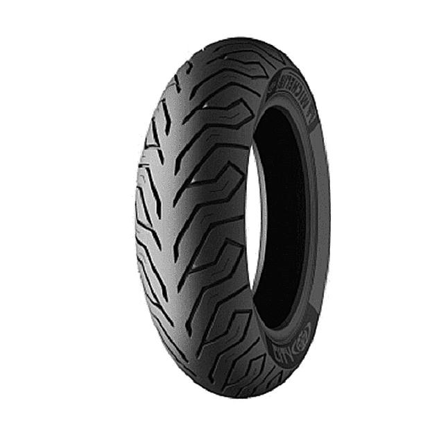 Roller Reifen Michelin 120-70-11 56L City Grip