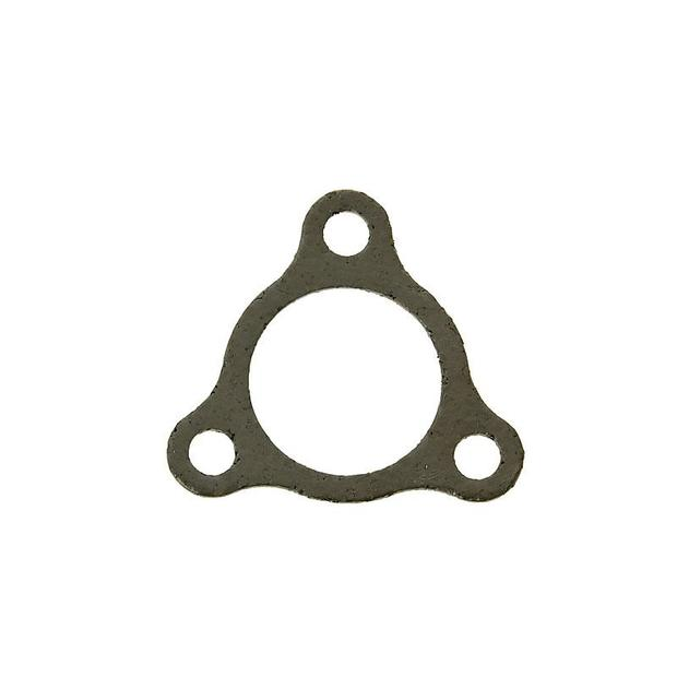 Exhaust Gasket rear