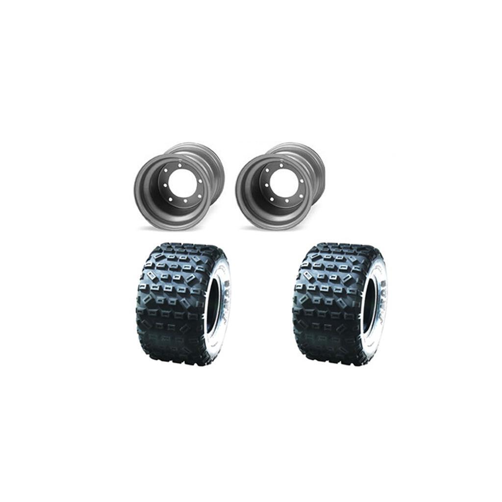 Scheinwerfer links für Kymco MXU 50 150 250 300