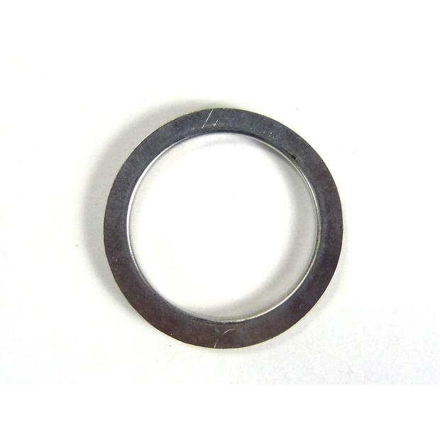 Muffler Connecting gaskets 26x33x3.5mm