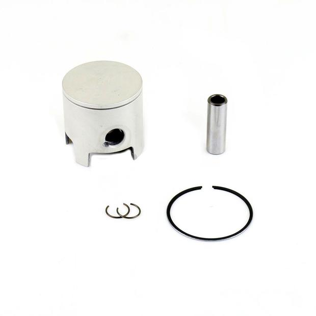 Piston for cylinder kit Athena Racing 70ccm 12mm flat...