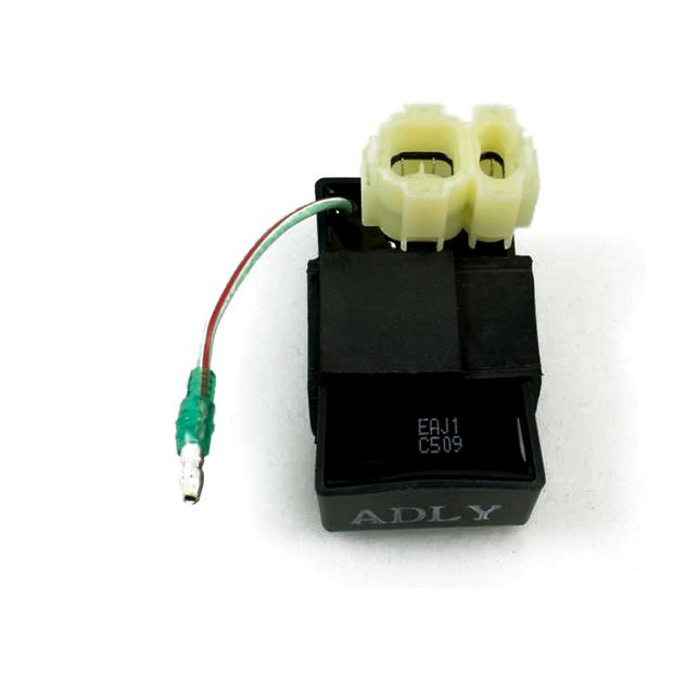 Gear Change Control Unit Adly