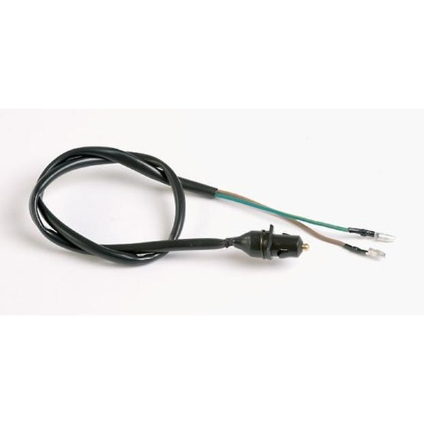 L/H Brake Switch Wire, OEM: 35345-145-000