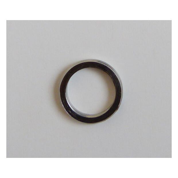 Magnet Ölablassschraube Bashan BS200S-3 mit 8mm Magnet