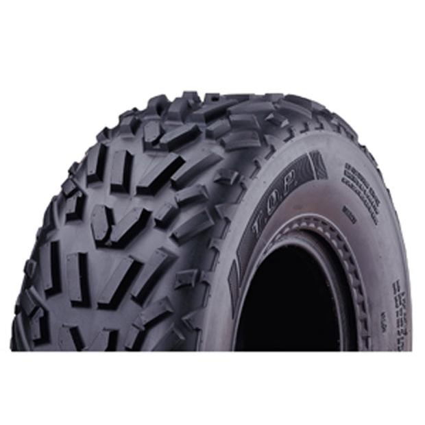 Tire 21x10-8 50J IA-8007A Innova Land Hawk