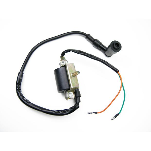 Ignition coil assy 4-stroke