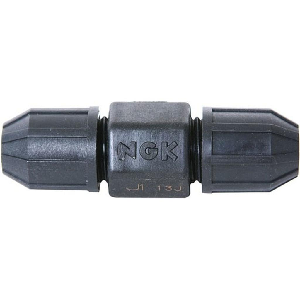 NGK Z/ündkabelverbinder NGK f/ür 7mm-Z/ündkabel